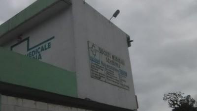 Côte d'Ivoire: Abobo, une clinique clandestine fermée rouvre, ses responsables arrêté...