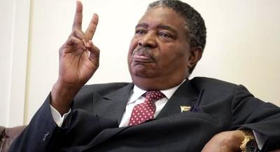 Zimbabwe: Accusé de corruption, l'ex vice Président Phelekezela Mphoko en liberté sous caution