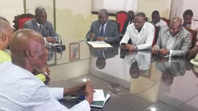 Côte d'Ivoire: L'Etat prendra en charge les obsèques de DJ Arafat les 30 et 31 aout p...