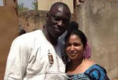 Mali-France:  L'épouse d'un ambassadeur arrêtée à l'aéroport en possession d'un pistolet chargé
