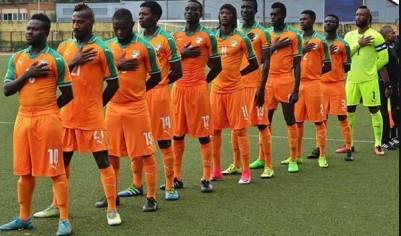 Côte d'Ivoire : CHAN 2020, Gouamené dévoile  une liste de 30 joueurs pour son premier regroupement