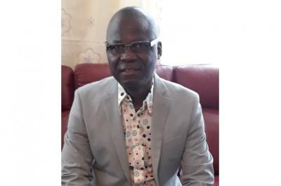Côte d'Ivoire: 2020, la NCC à l'assaut de l'Europe, ce parti veut proposer un projet...