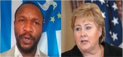 Cameroun: Soutiens Norvégien et Belge au terrorisme et  rentrée scolaire, les deux obsessions à la une de la presse