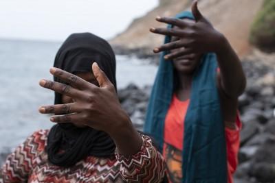 Sénégal : Une lesbienne organise une expédition punitive contre son ex