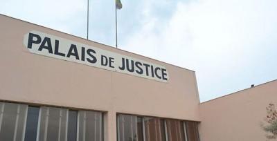 Gabon: L'audience sur la demande d'expertise du Président Bongo reportée