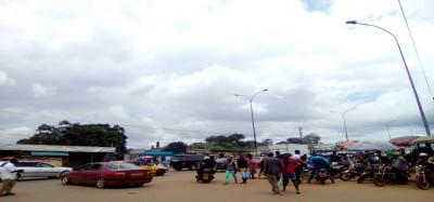 Cameroun : Le trésor public recherche 30 milliards FCFA sur le marché de la Beac