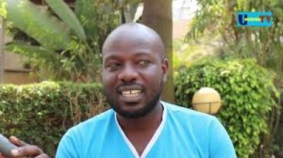 Rwanda:  Un chanteur gospel dévoile  au grand jour son homosexualité