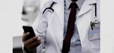 Togo : Soins médicaux privés, à vos poches, déboursez !