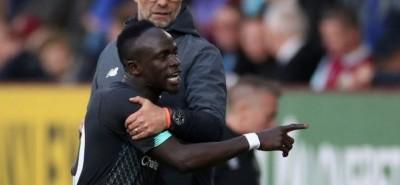 Sénégal: La colère de Mané contre Mo Salah alimente les débats à Dakar