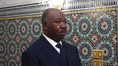 Gabon: Expertise médicale d'Ali Bongo, la justice « enterre » l'affaire