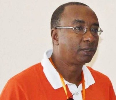 Côte d'Ivoire : Candidatures annoncées de Drogba et Kalou, pour Mamadou Dia du comité exécutif de la FIF, ces derniers ne connaissent pas assez les réalités du football local