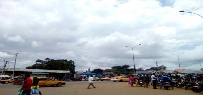 Cameroun : Medias, le syndicat national des journalistes somme des directeurs de publication de payer les salaires de leurs employés