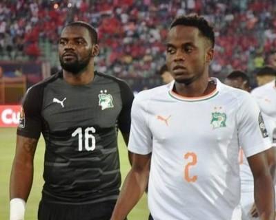 Côte d'Ivoire : Après la CAN, Wonlo quitte l'Asec et rejoint le TP Mazembe (RDC) pour cinq ans