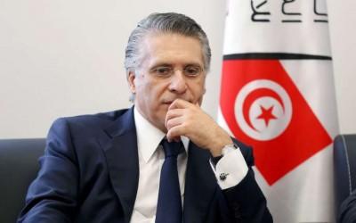 Tunisie: La demande de libération de l' homme d'affaires Nabil Karoui rejetée