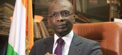 Côte d'Ivoire: Traitement de l'actualité sur les médias sociaux, anarchie totale, Adou Richard demain face à la presse