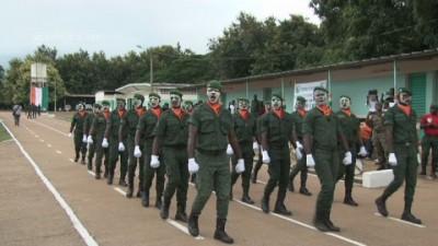 Côte d'Ivoire: Concours agents eaux et forêts, le prix de 120 mille pour la visite médicale qui choque