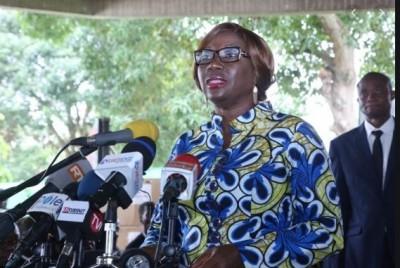 Côte d'Ivoire: A quelques jours de l'ouverture des classes, la réunion de rentrée prévue jeudi reportée
