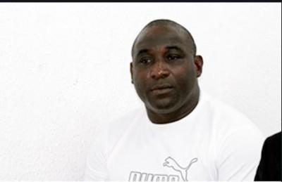 Côte d'Ivoire: FIF, quatre héros de Sénégal 92 intègrent la Direction Technique Nationale (DTN) dont Ben Badi
