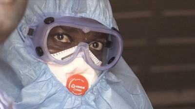 Liberia:   La fièvre de Lassa fait 25 morts depuis Janvier