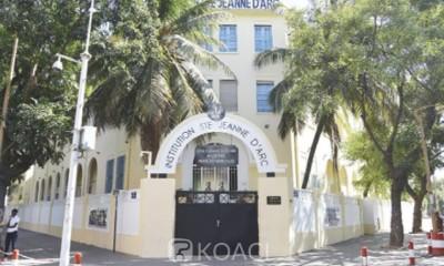 Sénégal: Une école privée catholique renvoie des élèves musulmanes à cause de leur voile