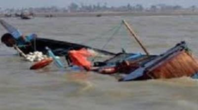 Côte d'Ivoire : Deux morts dans le chavirement d'une  pirogue au nord du pays