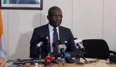 Côte d'Ivoire: Déterrement de DJ Arafat, une dizaine de personnes déjà déferrées