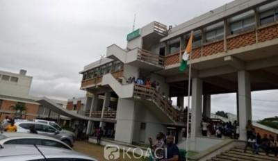 Côte d'Ivoire : « Affaire des étudiants  non-inscrits » bien comprendre l'importance des inscriptions et ré-inscriptions à l'université