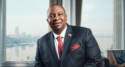 Côte d'Ivoire: Adjoumani  remercie Ouattara et Gon pour sa nomination au ministère de l'agriculture