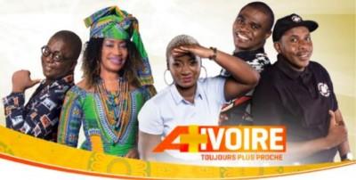 Côte d'Ivoire: A+ IVOIRE, Plus de nouveautés pour une rentrée plus proche