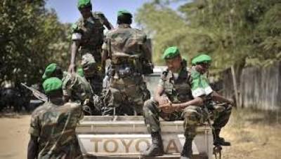 Ethiopie:  Deux employés humanitaires périssent dans une embuscade  dans l'ouest