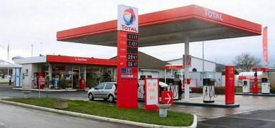 Cameroun: Carburant frelaté chez Total, le géant français évoque un «incident»