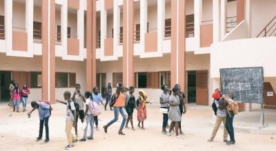 Sénégal: Il engrosse son élève de 13 ans et déclare ne pouvoir compter le nombre de fois qu'ils ont couché ensemble