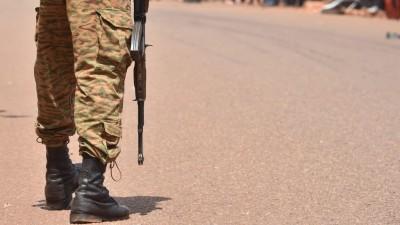 Burkina Faso : Deux attaques terroristes font 29 morts dans le centre nord