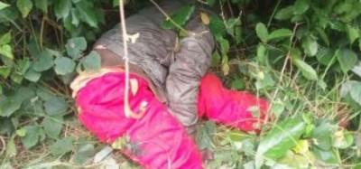 Côte d'Ivoire : Un Lieutenant de police fait échec à une attaque des coupeurs de route, un mort
