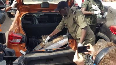 Sénégal: Surprise et incompréhension après la libération des 4 Européens impliqués dans une affaire de trafic de drogue