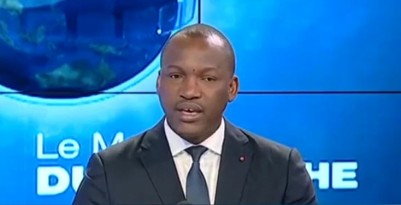 Côte d'Ivoire : Projet Agir pour les jeunes, les inscriptions s'ouvrent le 16 septembre prochain et les conditions à remplir pour en bénéficier