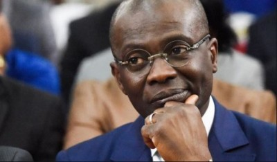 Côte d'Ivoire: Poursuites contre les  fonctionnaires suspendus en 2014, le Procureur de la République officiellement saisi