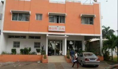 Côte d'Ivoire: Burida, l'Assemblée Générale annuelle élective prévue le 25 septembre prochain