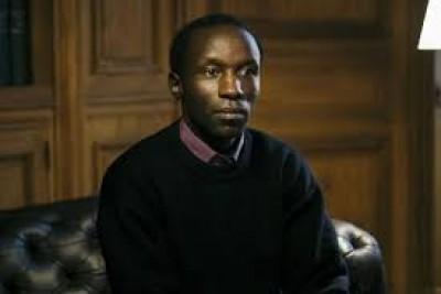 Burundi-France: Trois ans de prison requis contre un ancien ministre accusé de « traite d'être humain »