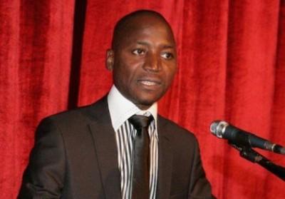 Côte d'Ivoire : Depuis le Canada où il est exilé, Serge Koffi lance son mouvement denommé « ADN »
