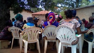 Côte d'Ivoire: Brobo, accusé de meurtre, un homme usant de sorcellerie banni d'un village
