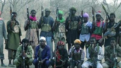 Nigeria: Des dizaines de soldats auraient été tués dans une embuscade de l'ISWAP