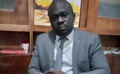 Côte d'Ivoire: Litige avec la mairie de Port-Bouët autour de  l'espace Abattoir, le District d'Abidjan s'explique
