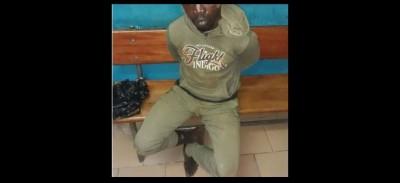 Côte d'Ivoire: Des bandits neutralisés à Korhogo, un abattu et deux interpellés  par la police