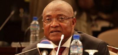 Togo : Jean-Pierre Fabre élu maire dans le Golfe 4
