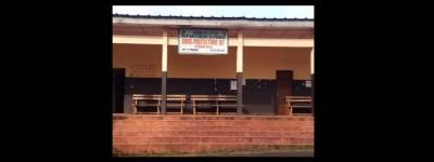 Côte d'Ivoire : Rêvant d'être nommé ministre,   un préfet se fait arnaquer plusieurs millions par des brouteurs