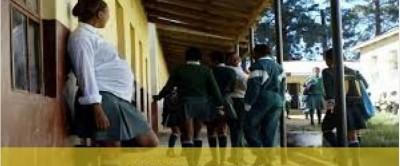 Kenya: Humiliée par son professeur  pour ses menstrues, une écolière se pend