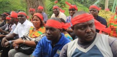 Côte d'Ivoire :   Rentrée scolaire, les ressources humaines et la rédaction de Fraternité Matin dénoncent le non paiement de la prime de rendement par le DGA