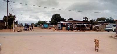 Côte d'Ivoire: Accusé d'avoir des relations intimes avec ses fidèles, contacté, le prophète de Broukro lance: « allez vous faire enc...»