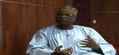 Cameroun: RSF demande l'évacuation sanitaire du journaliste Amadou Vamoulké